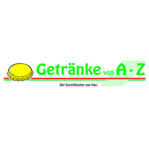 Getränke von A-Z