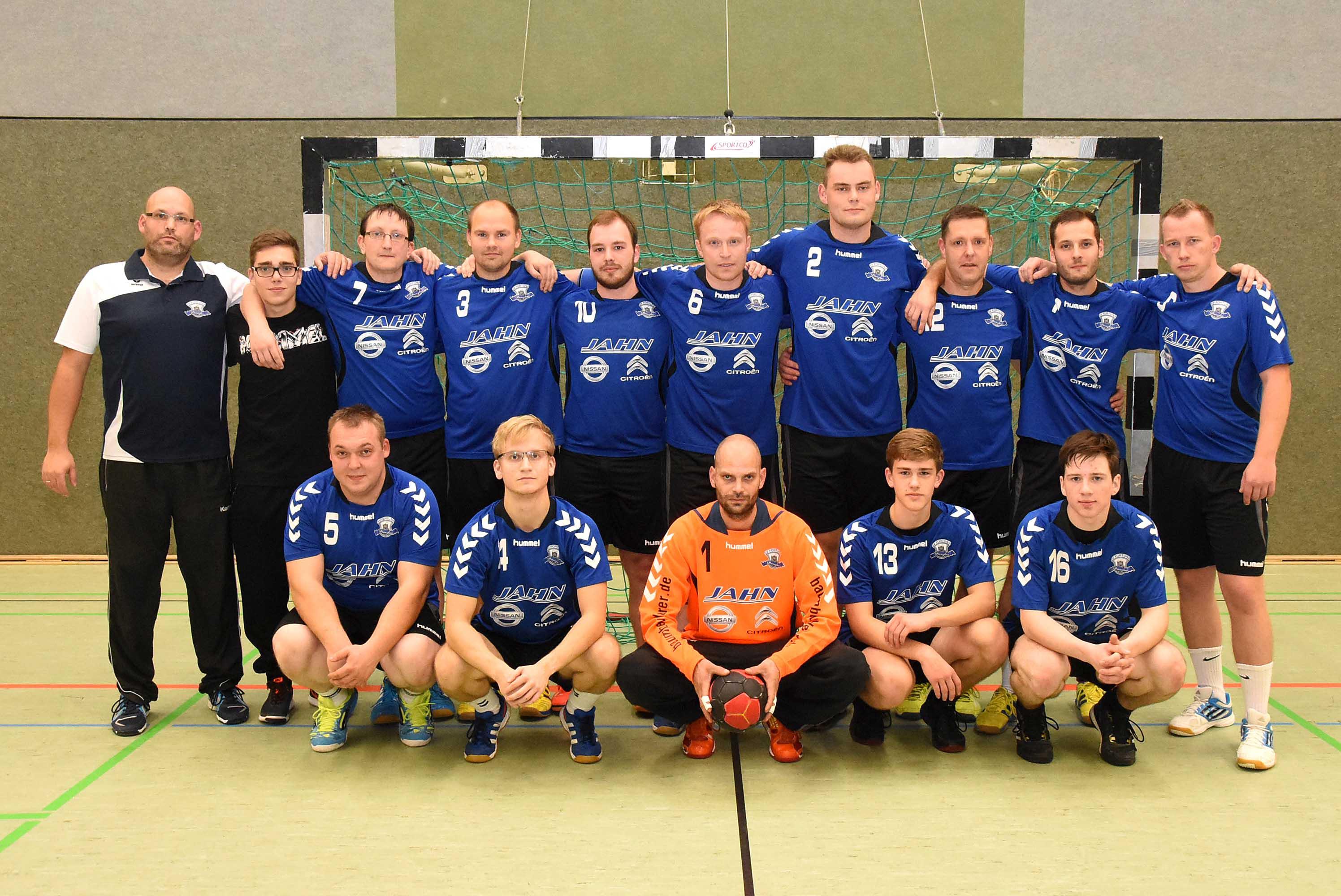 maenner-saison-2016_17