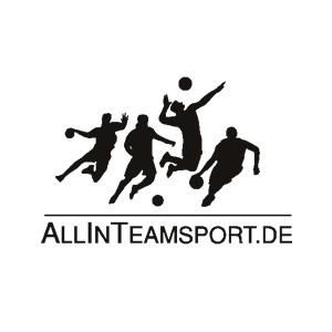 AllInTeamSport.de